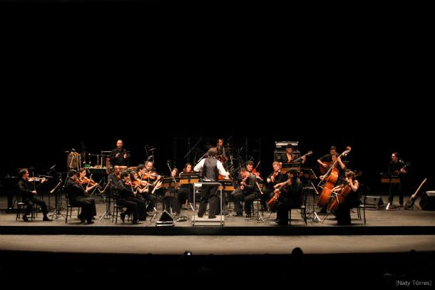 Orquestra Ouro Preto apresenta The Beatles em Campos e Macaé