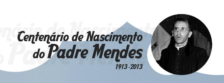 GLTA Comemora Centenário de Padre Mendes com Programação Cultural