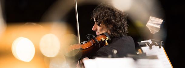 Orquestra Ouro Preto dá continuidade à segunda etapa do Projeto Orquestra nos Distritos
