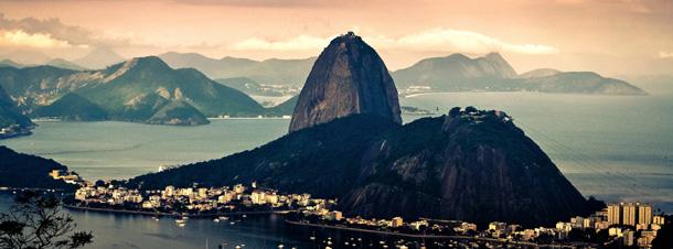 Orquestra Ouro Preto realiza concerto de lançamento do CD The Beatles no Rio de Janeiro