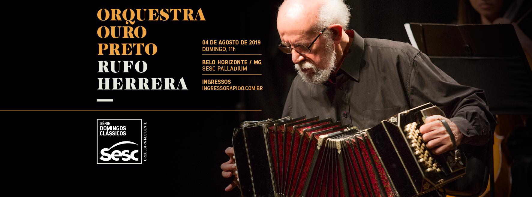 OOP E RUFO HERRERA